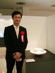 2012CGE_02.JPG