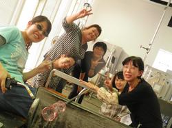 2012_10_20tyukyu_1.jpg
