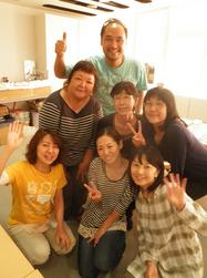 2012_10_20tyukyu_12.jpg