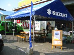 2012_jisei_1.jpg
