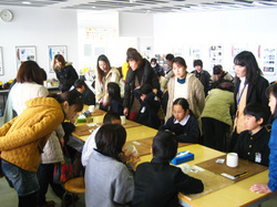2013motoyama_3.jpg