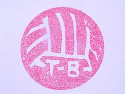 2013_11_10_stamp_16.jpg