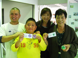 2013_11_10_stamp_3.jpg