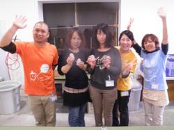 2013_11_16_syokyu10_14.jpg