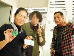 2013_11_24_stamp_15.jpg