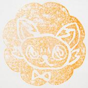 2013_11_24_stamp_24.jpg