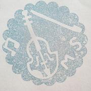 2013_11_24_stamp_32.jpg