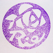 2013_11_24_stamp_33.jpg