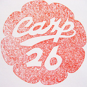 2013_11_24_stamp_35.jpg