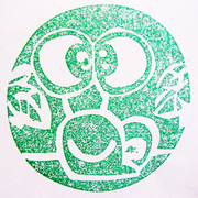 2013_11_24_stamp_37.jpg