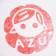 2013_11_24_stamp_41.jpg