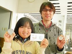 2013_11_24_stamp_7.jpg