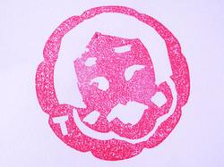 2013_11_2_stamp_24.jpg
