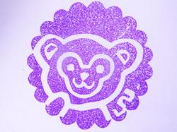 2013_11_2_stamp_30.jpg
