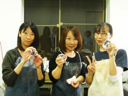2013_11_9_syokyu10_16.jpg