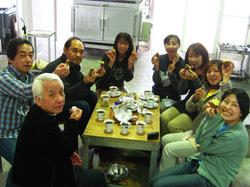 2013_12_14_syokyu10_34.jpg