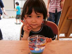 140525sumiyoshi_04.jpg