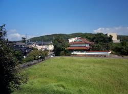 shiminbyoin_5.jpgのサムネール画像