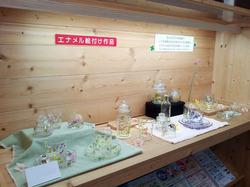 2016_1_25nishinohama_tenji_1.jpg
