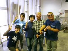 16hukigarasu_08.jpg
