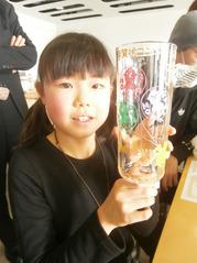 170205_nengajyo_hyousyou14.jpg