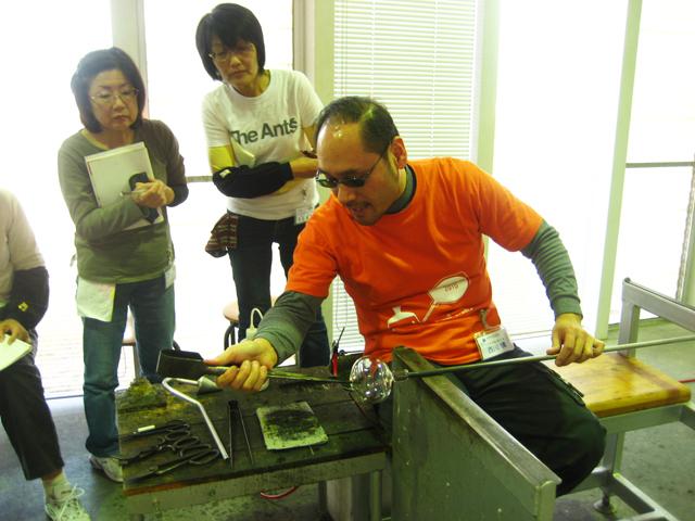 2010_11_27_07初級jpg.jpg
