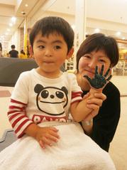 haihaire-su2_04.jpg