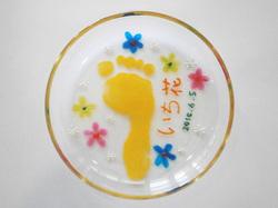 haihaire-su2_06.jpg