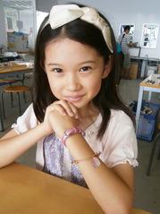 natuyasumi_5.jpg